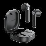 Test SoundPEATS TrueAir2 kaufen vergleich