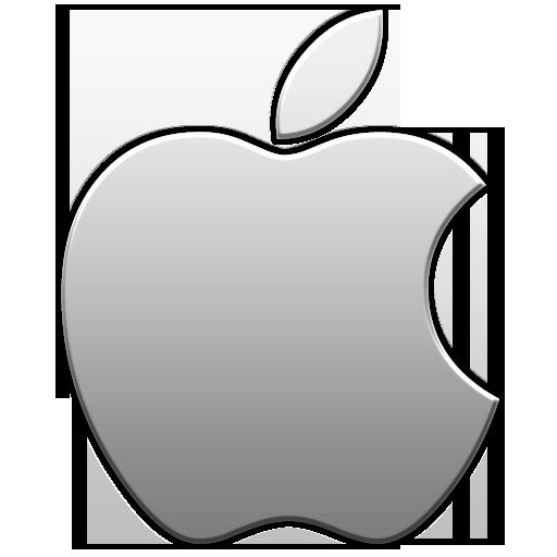 Apple Marke Logo Bluetooth Kopfhörer noise cancelling kabellos airpod