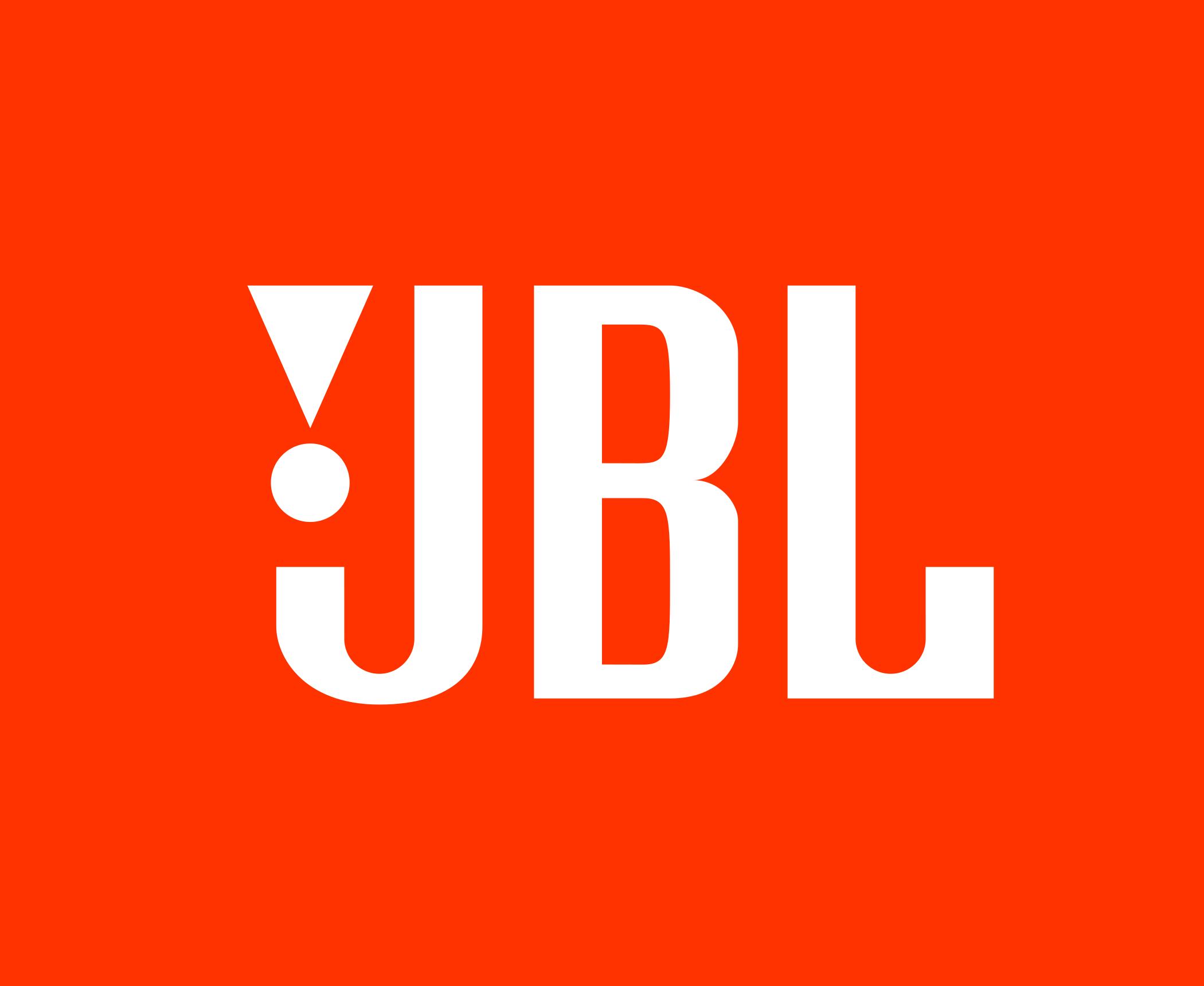 JBL Kopfhörer Marke Harman James Bullough Lansing