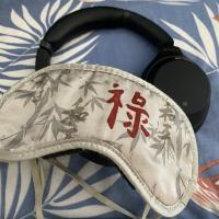 Schlafkopfhörer: Mit Kopfhörern besser schlafen
