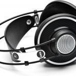 AKG K702: Lieferumfang, Technische Daten, Design, Tragekomfort, Sound- / Klangqualität, wer sollte den Studiokopfhörer kaufen?