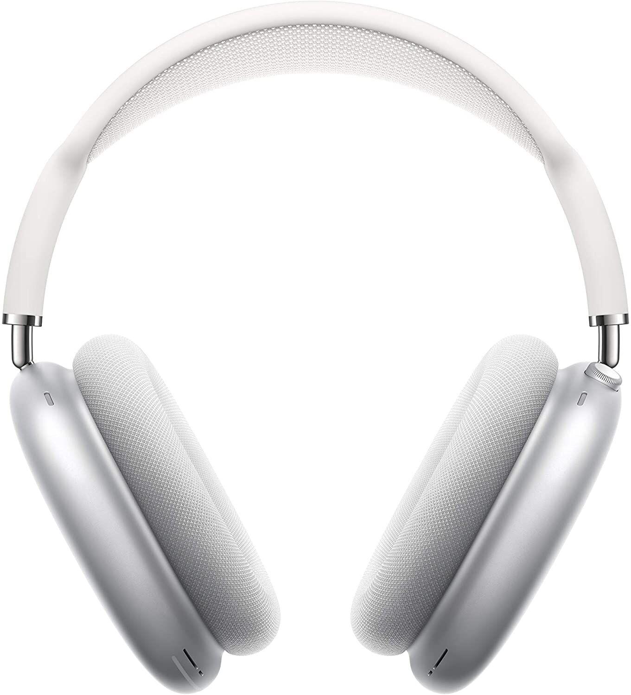 Airpods zu leise - Wie du sie (wieder) lauter machen kannst - auch für Pro / Max - Anleitung für iOS und Android