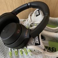 Kopfhörer zum Joggen: Pro Kontra Marken Preise