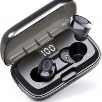Die besten BlueTooth In-Ear-Kopfhörer unter 50 Euro 2021